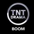 """TNT und TBS bestellen Serien """"The Alienist"""", """"Wrecked"""", Serienpiloten – Upfronts – TBS vor Rebranding zum Jahresende – © TNT"""
