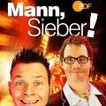 """ZDF pilotiert neue Late-Night-Show mit Tobias Mann und Christoph Sieber – """"Philosophedy-Show"""" mit Wigald Boning und Olaf Schubert angekündigt – Bild: ZDF"""