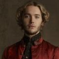 """""""Game of Thrones""""-Prequel: Toby Regbo und Regisseurin S.J. Clarkson engagiert – Sieben neue Darsteller für Prequel – © The CW"""