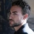 """""""Helstrom"""": hulu veröffentlicht ersten Trailer zu neuer Marvel-Serie – Tom Austen (""""The Royals"""") und Sydney Lemmon (""""Fear the Walking Dead"""") in den Hauptrollen – Bild: hulu"""
