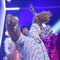 """Quoten-Wahnsinn: """"The Masked Singer"""" endet mit phänomenalem Rekord – Mehr als 10 Millionen Zuschauer fiebern beim Finale in der Spitze mit – Bild: ProSieben/Willi Weber"""