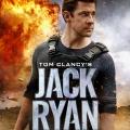 """""""Tom Clancy's Jack Ryan"""": Staffel zwei geht nach Südamerika – Drei neue Hauptdarsteller engagiert – Bild: Amazon Prime"""
