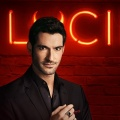 "Amazon-Highlights im Juli: ""Lucifer"", ""Preacher"", ""Royals"" und ""Magicians"" – Streaming-Dienst in der Umbruchphase – Bild: FOX"