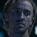 """""""Origin"""": Erster Trailer zur kommenden YouTube-Space-Saga – Tom Felton (""""Harry Potter"""") auf gefährlicher Weltraum-Reise – Bild: YouTube/Screenshot"""