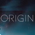 """""""Origin"""": GZSZ-Darsteller Philipp Christopher bringt deutsches Flair in YouTube-Serie – Science-Fiction-Serie geht am Mittwoch an den Start – Bild: YouTube Premium"""