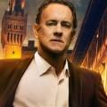 """""""Da Vinci Code"""" soll Prequel-Serie erhalten – Robert Langdon begegnet seiner ersten Intrige – Bild: Imagine Entertainment"""