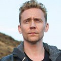 """White Stork"": Tom Hiddleston mit Hauptrolle in Netflix-Politthriller – Neue Serie für ""Loki""- und ""Night Manager""-Star – © AMC"