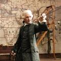 """""""Doctor Thorne"""": Ian McShane und Rebecca Front für ITV-Serie verpflichtet – Julian Fellows (""""Downton Abbey"""") steht hinter historischem Dreiteiler – © Disney"""