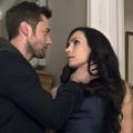 Upfronts 2016: Die neuen NBC-Serien – Spin-Offs, Filmadaptionen und Zeitreise-Serien als neuer Trend für den Herbst – Bild: Virginia Sherwood/NBC