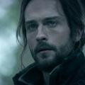 """""""Sleepy Hollow"""": Erneuter Neuanfang mit fünf neuen Hauptfiguren in Staffel vier – Insgesamt fünf Figuren nach Staffel drei ausgestiegen – Bild: FOX"""