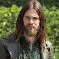 """Tom Payne (""""The Walking Dead"""") ersetzt Finn Jones als """"Prodigal Son"""" – Umbesetzung der Hauptrolle des Serienkiller-Dramas von FOX – © AMC"""