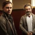 """[UPDATE] """"Prodigal Son"""": Sat.1 nimmt US-Serie mit sofortiger Wirkung aus dem Programm – Sender stellt spätere Wiederaufnahme der Ausstrahlung in Aussicht – © FOX"""