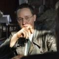 """[UPDATE] """"Brecht"""": Ausstrahlungstermine für Zweiteiler bekannt – Heinrich Breloers aufwendiges Dokudrama – Bild: WDR/Stefan Falke"""