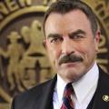 """""""Blue Bloods"""" kehrt mit Staffel zehn bei Kabel Eins in die Primetime zurück – Deutschlandpremiere neuer Folgen ab Oktober – © CBS"""