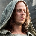 "TNT begräbt Serienpilot mit deutschem ""Game of Thrones""-Darsteller Tom Wlaschiha – Scheiterte Psychothriller an Verpflichtung der Hauptdarstellerin? – Bild: HBO"