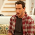 "NBC bestellt Comedyserien ""People are Talking"", ""Superstore"", ""Crowded"" [UPDATE] – Mark-Paul Gosselaar mit neuer NBC-Serie – Bild: NBC"