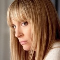 "Toni Collette (""Unbelievable"") hat nächste Netflix-Hauptrolle in der Tasche – Adaption des Thriller-Bestsellers ""Pieces of Her"" – © CBS"