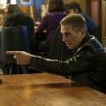 """""""The Good Cop"""": Trailer zur neuen Netflix-Serie mit Tony Danza (""""Wer ist hier der Boss?"""") – Josh Groban ebenfalls in Cop-Dramedy des """"Monk""""-Schöpfers – Bild: Michele K Short/Netflix"""