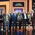"""Quoten: Elstner-Geburtstagsshow besiegt """"DSDS"""" und """"Schlag den Star"""" – Mauer Start für """"Prison Break"""" und """"The Last Ship"""" bei RTL II – © NDR/Thorsten Jander"""