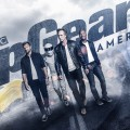 """Top Gear America"" mit ""Prison Break""-Star kommt nach Deutschland – TV-Premiere bei Nitro – © TVNOW / BBC Worldwide 2017"
