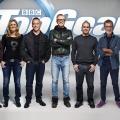 """RTL Nitro zeigt aktuellste """"Top Gear""""-Staffel schon im September – Sneak-Preview nach Fußball-Übertragung – © RTL NITRO / © BBC Worldwide Ltd. 2015"""
