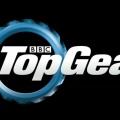"""BBC America bestellt """"Top Gear America"""" – Neue US-Version startet noch in diesem Jahr – Bild: BBC"""