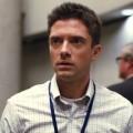 """""""Home Economics"""": Topher Grace (""""Die wilden Siebziger"""") erhält Comedyserie bei ABC – Serienstart für Anfang 2021 geplant – Bild: Warner Bros. Pictures"""