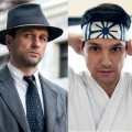 Die Tops & Flops des internationalen TV-Jahres 2020 – Die besten Serien und die größten Tiefpunkte im Rückblick – © CBS/Netflix/HBO