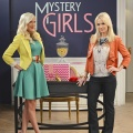 """ABC Family bestellt Comedys mit Tori Spelling und Emily Osment – """"Mystery Girls"""" und """"Young & Hungry"""" gehen in Serie – Bild: ABC Family"""