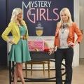 """""""Beverly Hills, 90210""""-Stars mit Sitcom bei TVNOW – """"Mystery Girls"""" mit Tori Spelling und Jennie Garth startet im April – Bild: ABC Family"""