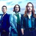 Crime, Comedy, Science-Fiction: NDR kündigt acht neue Serien an – Nachschub für ARD Mediathek aus Deutschland, Großbritannien, Norwegen und Belgien – © BBC