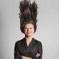 """BBC kündigt neue """"Tracey Ullman Show"""" an – Außerdem neue Sitcom über Frauen im Zeugenschutz – © BBC"""