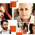 """""""Transparent"""": Amazon veröffentlicht Staffel 1 Ende September – Dramedy um eine neurotische Familie – Bild: Amazon Studios"""