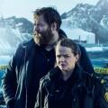 """""""Trapped"""": Zweite Staffel des ZDF-Island-Krimis in Sicht – Fünf neue Folgen der Koproduktion – © ZDF/Lilja Jóns"""