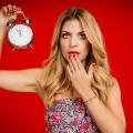 """""""Traut euch!"""": Susan Sideropoulos lädt zur Speed-Hochzeit bei RTL II – Wer schafft es, innerhalb von zwölf Stunden eine Hochzeit zu organisieren? – © RTL II/Magdalena Possert"""