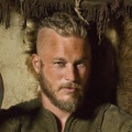 Vikings – Review – TV-Kritik zum History-Spektakel – von Gian-Philip Andreas
