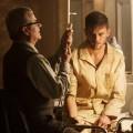 """Treadstone"": Prime Video sichert sich Serie im ""Bourne""-Universum – Serie mit Emilia Schüle kommt im Januar 2020 – © Jonathan Hession/USA Network"