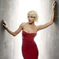 """""""Powers"""": Tricia Helfer mit Hauptrolle in Staffel zwei – """"Battlestar Galactica""""-Star wird zur FBI-Agentin – © Syfy"""