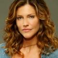 """""""Lucifer"""": Tricia Helfer (""""Battlestar Galactica"""") in zweiter Staffel – Ex-Zylonin wird zur Mutter des Teufels – © ABC"""