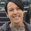 """""""Trucker Ladies"""": DMAX auf den Spuren der """"Trucker Babes"""" – Neue Doku-Soap startet im Juni – © DMAX"""