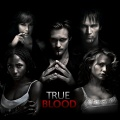 """""""True Blood"""": Cumber-Bill und JLaw-Werwolf? – Feierstunde zum 10-Jährigen enthüllt Geheimnisse aus Vergangenheit – © HBO"""