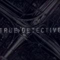 """""""True Detective"""": David Milch soll potenzielle dritte Staffel verstärken – """"Deadwood""""-Schöpfer verhandelt über Zusammenarbeit – © HBO"""