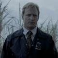 """""""True Detective"""": Einzelheiten und Castinggerüchte zu Staffel 2 – Neuer Schauplatz der HBO-Serie wird Kalifornien – Bild: HBO"""