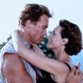 "James Cameron entwickelt ""True Lies""-Serie für FOX – ""Arrow""-Showrunner verfasst das Drehbuch – Bild: Lightstorm Entertainment"