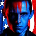 """""""Turn: Washington's Spies"""": Finale Staffel startet im Juni – Historiendrama mit Jamie Bell geht in diesem Sommer zu Ende – Bild: AMC"""