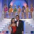"""""""Tutti Frutti"""": RTL Nitro wiederholt auch das Original – Classics mit Balder laufen nach Neuauflage – Bild: RTL /Screenshot"""