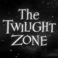 """Prosit, """"Twilight Zone""""! – Vor 50 Jahren startete die Kultserie von und mit Rod Serling – © CBS Paramount Television"""