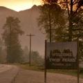 """""""Twin Peaks"""": Weitere Rückkehrer und neue Gerüchte – Der aktuelle Stand der Dinge beim Showtime-Revival – Bild: CBS Television"""