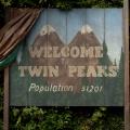 """""""Twin Peaks"""": Revival feiert im Mai bei Showtime Premiere – Staffelumfang mit 18 Folgen bestätigt – Bild: Showtime"""