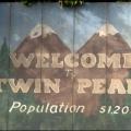 """""""Twin Peaks""""-Teaser: Bekannte Gesichter um 25 Jahre gealtert – Die alten Figuren mit neuen Falten – Bild: Showtime"""